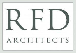 Ronald F. DiMauro Architects, Inc.