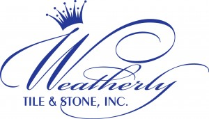 Weatherly logo