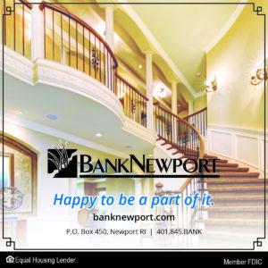 Bank Newport