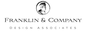 Franklin & Company Design Associates