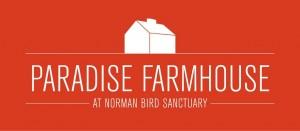 farmhouse logo nbs